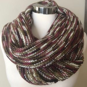 Craghoppers tube scarf / snood